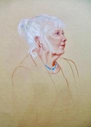portret-tekeningen-christine-brandenburg