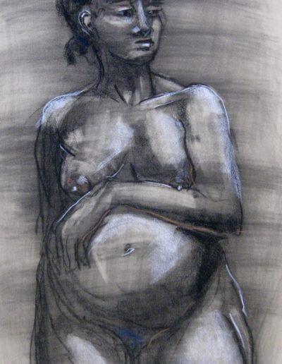 Didi zwanger II