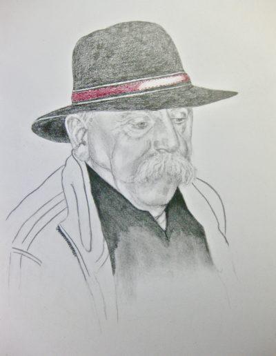 Henk Haselaar